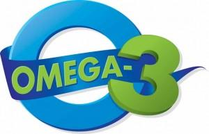 omega300